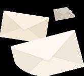 Haben Sie schon den LPF-Newsletter abonniert?