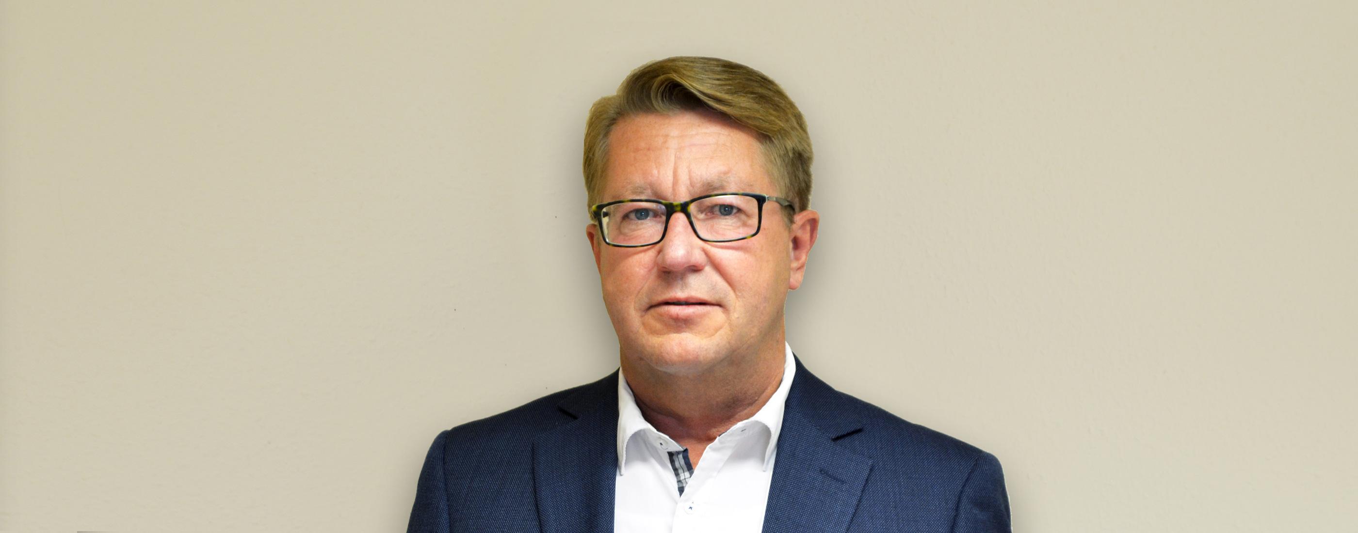 LPF-Kontakt-Jens-Schreiber-Vertrieb